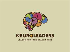 Neuroleaders dr