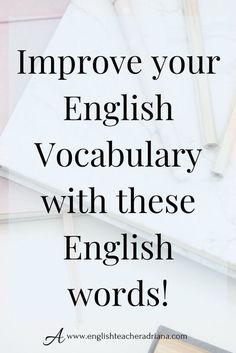 Common English Words Learn English words fast to improve your English Vocabulary and speaking skills. Click the link below to learn howLearn English words fast to improve your English Vocabulary and speaking skills. Click the link below to learn how Improve English Speaking, Learn English Grammar, Improve Your English, English Writing Skills, English Vocabulary Words, English Language Learning, English Phrases, Learn English Words, English Study