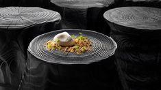 Photos | KENSHŌ Luxury Hotel in Mykonos Mykonos Hotels, Serving Bowls, Greece, Luxury, Tableware, Modern, Photos, Bowls, Pictures