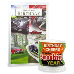 Gift this birthday hamper to your dear one which contains a greeting card and a stylish birthday mug. Birthday Cheers, Birthday Mug, Birthday Gifts, Birthday Hampers, Hamper Gift, Shop Now, Greeting Cards, Mugs, Collections