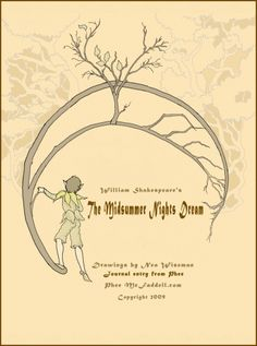midsummer night s dream coloring pages - 1000 images about shakespeare for kids on pinterest