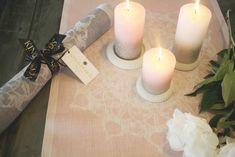 Kinos Design interior textiles and prints