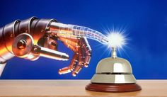 How Hospitality Companies are Benefiting by Adopting Digital Technologies? - Image 1