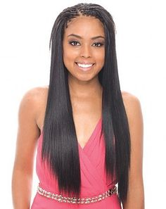 "Human Hair Quality Encore Lavie New Yaky Bulk Prime UniMix by Janet Collection_33 (auburn)_18"" by Janet Collection, http://www.amazon.com/dp/B007REG3W6/ref=cm_sw_r_pi_dp_DLylrb1RYXY8N"