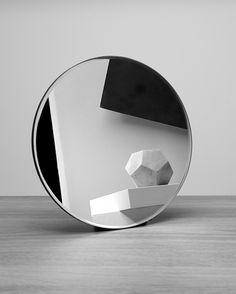 Benjamin Swanson – The Conquest of Materials