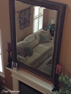 1000 Images About Mirrors On Pinterest Mirror Home