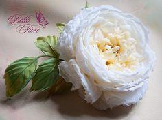 Шелковые цветы Bello Fiore
