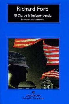 El día de la independencia / Richard Ford http://fama.us.es/record=b1686075~S5*spi