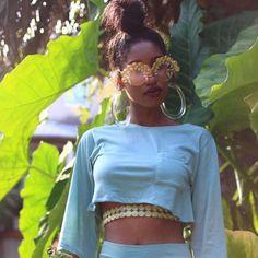 Women of Color Black Girl Magic, Black Girls, Black Sistas, Afro Punk Fashion, Smart Women, Black Women Fashion, Dress And Heels, Brown Skin, Mode Inspiration
