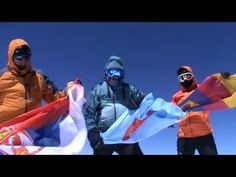 RTV Vranje Planinari 02 08 2018 - YouTube