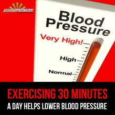 High Blood Pressure can be termed as the bane of modernisation because in primitive cultures blood pressure was practically unknown. This condition is the result of the existing lifestyle- smoking, obesity, alcohol intake, insulin resistance and stress.