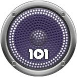 «Cinema Music.101» - светлые мелодии из добрых фильмов и любимых телесериалов.