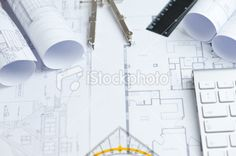 Architecture blueprints wallpaper decorating architecture wallpapers architecture blueprints malvernweather Images