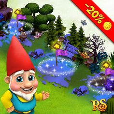 A whole 20% DISCOUNT ON COINS REQUIREMENTS for lands is online now for a limited time. Don't miss this chance!  http://t.funplus.com/trenfpd Like & Share to tell everyone!  #RoyalStoryTwitter