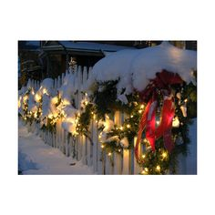 Little finds for Christmas found on Polyvore featuring home, home decor, holiday decorations, christmas, pictures, backgrounds, winter, photos, christmas holiday decor and christmas holiday decorations