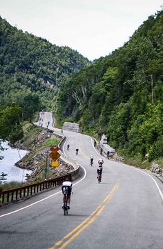 IRONMAN Lake Placid: An iconic North American triathlon, Lake Placid offers the ultimate IRONMAN family vacation.