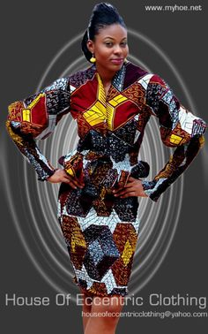 hoe_vlisco_collections
