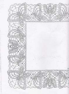 Web Pics and Patterns - Blanca Torres - Picasa Web Album Bobbin Lace Patterns, Weaving Patterns, Knitting Patterns, Crochet Patterns, Web Pics, Fabric Stiffener, Bruges Lace, Bobbin Lacemaking, Lace Painting
