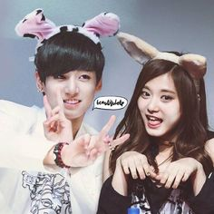 Korean Couple, Best Couple, Bts Twice, Kpop Couples, Kpop Groups, Vkook, Taehyung, Lovers, Fandoms