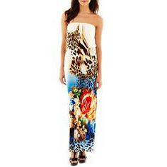 6fec7148fd7 8 Best Bisou Bisou Skirts images