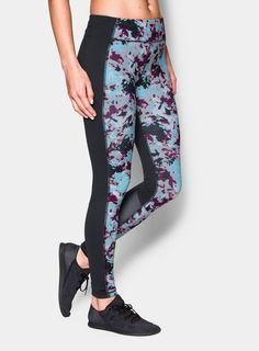 52 Best CrossFit Apparel for Women images  b2f980cb0