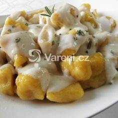 Potato Salad, Food And Drink, Eggs, Potatoes, Breakfast, Ethnic Recipes, Hokkaido, Morning Coffee, Potato