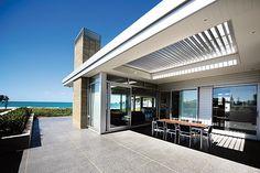Brendon Gordon Architecture, NZ