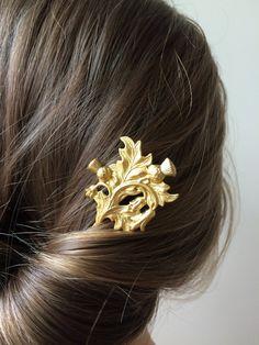 Girl's Hair Accessories 1 Piece Cute Little Bee Charm Hairpin Girls Hair Grips Hair Clips Women Hair Accessories Long Performance Life Apparel Accessories
