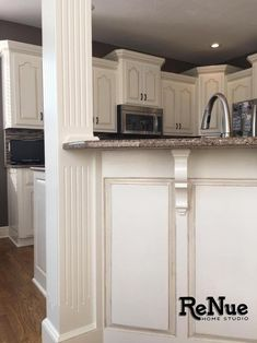Painting Kitchen Cabinets is a perfect way to update and modernize your kitchen. We can teach you How to Paint Kitchen Cabinets right the first time. Otherwise youre wasting time and money. Youll become a pro at Painting Cabinets. How to Paint Cabinets.