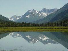 Habitat is among my favorite charities. I'd love to help build houses in Alaska.