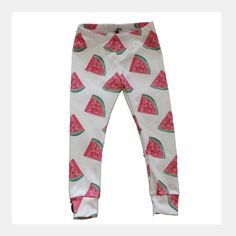 Kate&jAMES for Mawdsley Love Organic Cotton Watermelon Leggings were just featured on @torispelling s EdiTORIal page as a Must Have Spring Item!!! Thanks for the Love @cupcakemag // Get yours at @mawdsleyloves site today!!! #kateandjamesshop #watermelonleggings #kateandjamesXmawdsleyloves