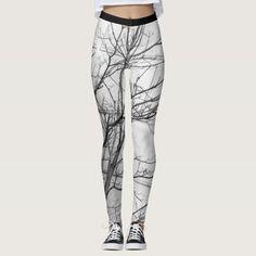 3f1ac204004668 41 Best Leggings - Latest Designs images | Latest design trends ...