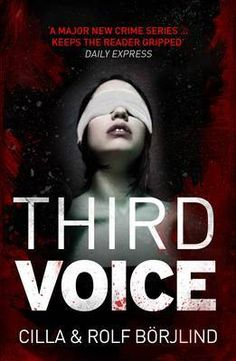 Samira is dead. She was murdered last night and is now looking down over the roofs of Marseille; Olivia Rönning was cut from the womb of her murdered mother, with only seconds to spare; Sandra Sahlmann discovers her father's body hanging in the hall of their house. The three investigations seem bound to cross paths.