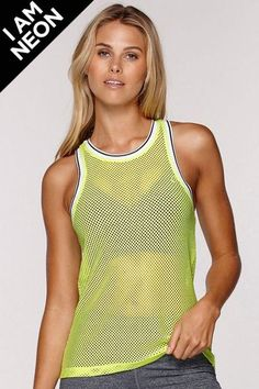 Top Neo Active Wear, Athletic Tank Tops, Tank Man, Fitness, Mens Tops, Clothes, Collection, Women, Tanks
