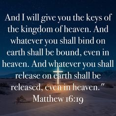 Motivational Verses, Inspirational Verses, Biblical Quotes, Prayer Quotes, Religious Quotes, Uplifting Quotes, Spiritual Quotes, Scripture Verses, Bible Verses Quotes