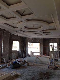 perfect gypsum board false ceiling design