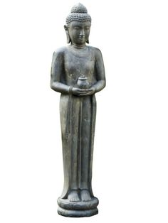 We love our Buddhas, BEST PRICE; Our Love, Lava, Atelier, Sculptures, Stones, Pallet
