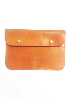 THE LEATHER TABLET CASE Ipad Case, Continental Wallet, Sunglasses Case, Iphone Cases, Leather, Bags, Accessories, Shoes, Handbags