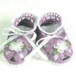 LOOOOVE!!!! I just got to have a pair for Baby H...