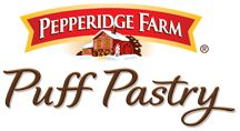 Pepperidge Farm® Puff Pastry - Recipe Detail - Jalapeño Poppers in a Blanket Pepperidge Farm Puff Pastry, Pastry Shells, Puff Pastry Sheets, Puff Pastry Recipes, Food Categories, Thing 1, Recipe Collection, Appetizers, Appetizer Ideas