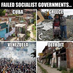 35 Best Socialism Vs Capitalism Images In 2020 Socialism