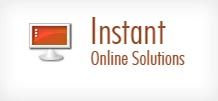 we are providing Software Removal Tool is used for malware removal.