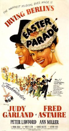 mgm musicals - Bing Images