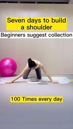 Easy Workouts, At Home Workouts, Silk Yoga, Aerial Yoga Hammock, Arm Exercises, Home Exercise Routines, Relaxing Yoga, Upper Body, Diets
