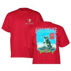 Estado de fútbol Carolina del Norte Wolfpack 14889 Adidas de Red 125 años de fútbol Diam 6e4fd3a - omkostningertil.website