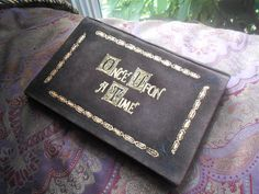 Want one for my computer.  Enchanting Gifts For the Once Upon a Time Fan