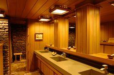 E Fay Jones Architecture Modern Architecture Architecture E Fay Jones Pinterest