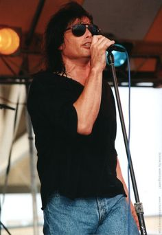 <3 Jimi Jamison, My Prince Charming, Love Me Forever, Singers, Rock, People, Beautiful, Collection, Celebrities