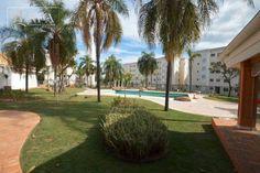 Foto link Apartamento residencial para venda e locação, Condominio Parque Sicília, Sorocaba/ Votorantim AP0026