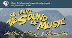 Original Sound of Music Tour® mit Panorama Tours Salzburg, Sound Of Music Tour, Music Tours, The Originals, Movie, Concert Tickets, Concerts, The Fifties